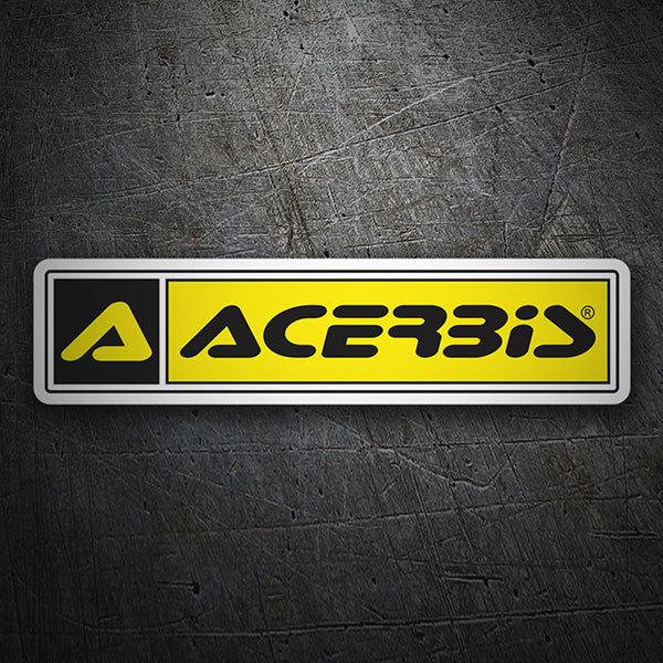 Acerbis catalog