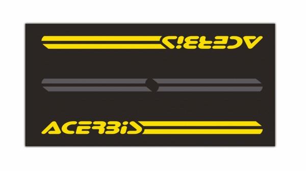 Motociklo kilimėlis ACERBIS 200x100cm