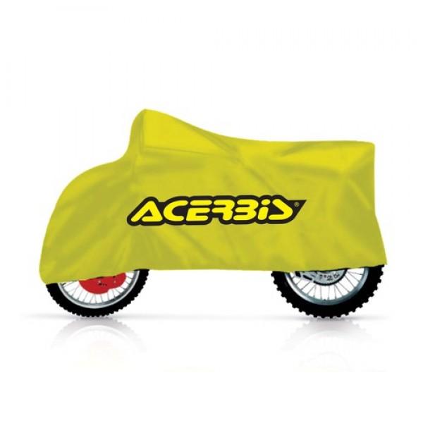 Motociklo uždangalas ACERBIS